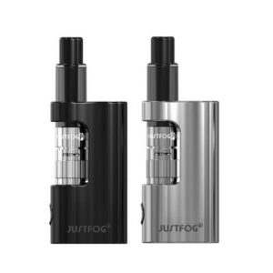 justfog_p14a_compact_kit